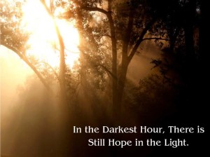 hope-in-the-light-poster-copy