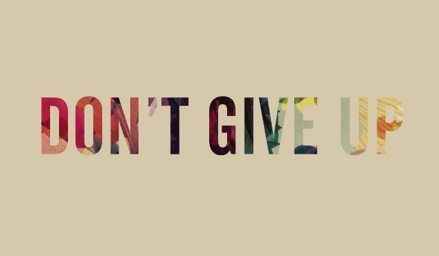 Washed-Out-Dont-Give-Up-640x373