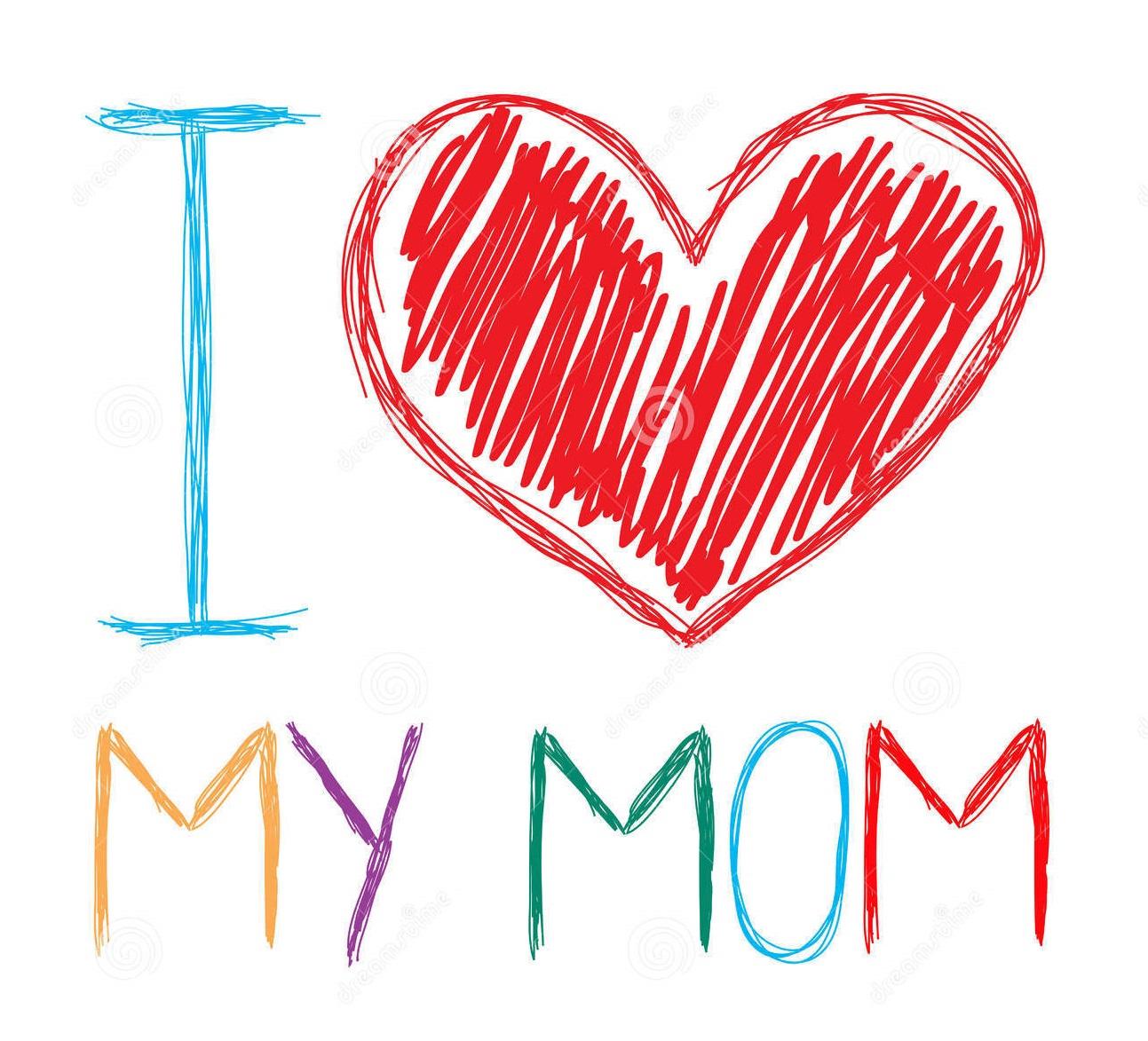 lovemom