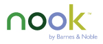 Get the ebook version of GO TELL IT! on Barnes & Noble NOOK